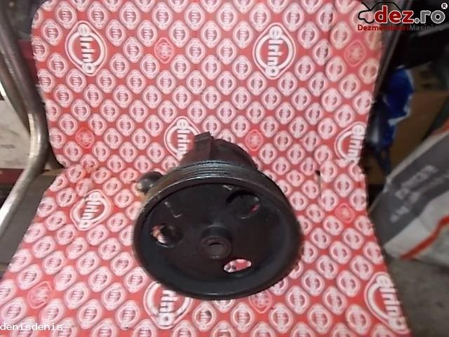 Pompa servodirectie hidraulica Dacia Logan 2006 Piese auto în Bucuresti, Bucuresti Dezmembrari