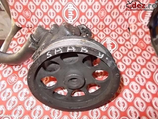 Pompa servodirectie hidraulica Saab 9-5 2004 Piese auto în Bucuresti, Bucuresti Dezmembrari