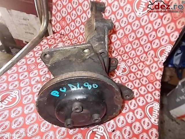 Pompa servodirectie hidraulica Audi 80 1992 Piese auto în Bucuresti, Bucuresti Dezmembrari