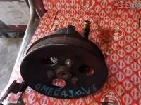 Pompa servodirectie hidraulica Opel Omega 2003 Piese auto în Bucuresti, Bucuresti Dezmembrari