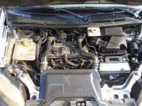 Motor Ford Tourneo Connect 1 8 Diesel Piese auto în Bucuresti, Bucuresti Dezmembrari