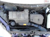 Motor Mercedes A Class 160 1 4 Benzina Piese auto în Bucuresti, Bucuresti Dezmembrari