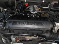 Motor Mercedes A Class 160 1 7 Diesel Piese auto în Bucuresti, Bucuresti Dezmembrari