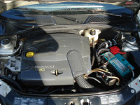 Motor Renault Symbol 1 1 5 Diesel Piese auto în Bucuresti, Bucuresti Dezmembrari