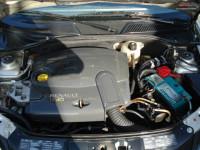 Cutie De Viteze Renault Symbol 1 1 5 Diesel Piese auto în Bucuresti, Bucuresti Dezmembrari