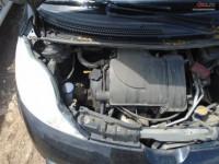 Motor Peugeot 107 1 0 Benzina în Bucuresti, Bucuresti Dezmembrari