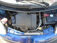 Motor Citroen C1 1 0 Benzina în Bucuresti, Bucuresti Dezmembrari