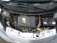 Motor Toyota Aygo 1 0 Benzina în Bucuresti, Bucuresti Dezmembrari