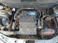 Motor Complet Fara Anexe Fiat Albea 1 4 Benzina în Bucuresti, Bucuresti Dezmembrari