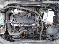Motor Complet Fara Anexe Volkswagen Golf 5 1 9 Diesel în Bucuresti, Bucuresti Dezmembrari