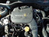 Motor Complet Fara Anexe Renault Megane 1 1 9 Diesel în Bucuresti, Bucuresti Dezmembrari
