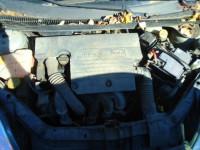 Motor Complet Fara Anexe Ford Fiesta 1 4 Tdci în Bucuresti, Bucuresti Dezmembrari