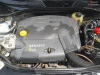 Motor Complet Fara Anexe Renault Clio 1 5 Diesel Piese auto în Bucuresti, Bucuresti Dezmembrari