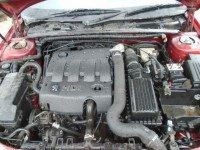 Motor Complet Fara Anexe Peugeot 406 2 0 Hdi Piese auto în Bucuresti, Bucuresti Dezmembrari