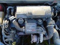 Motor Complet Fara Anexe Ford Fiesta 1 4 Tdci Piese auto în Bucuresti, Bucuresti Dezmembrari