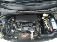 Motor Complet Fara Anexe Citroen C3 1 4 Hdi Piese auto în Bucuresti, Bucuresti Dezmembrari