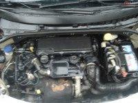 Motor Complet Fara Anexe Citroen C3 1 4 Hdi în Bucuresti, Bucuresti Dezmembrari