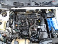 Motor fara subansamble Renault Kangoo Hatchback 2004 Piese auto în Bucuresti, Bucuresti Dezmembrari