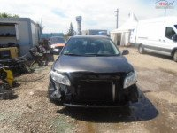 Dezmembram Toyota Corolla 2008 Gri 1 6b Dezmembrări auto în Bucuresti, Bucuresti Dezmembrari