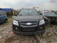 Dezmembram Chevrolet Captiva 2007 2 0d Automata Negru Dezmembrări auto în Bucuresti, Bucuresti Dezmembrari