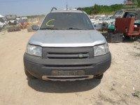 Dezmembram Land Rover Freelander 2003 Gri 2 5b Dezmembrări auto în Bucuresti, Bucuresti Dezmembrari