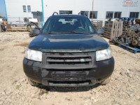 Dezmembram Land Rover Freelander 2003 Verde 2 0d Dezmembrări auto în Bucuresti, Bucuresti Dezmembrari