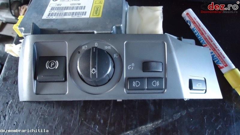 Bloc sigurante / relee BMW 745 2004 cod 6131691884901 Piese auto în Bucuresti, Bucuresti Dezmembrari