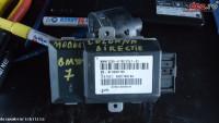Cablaj electric spira volan BMW 745 2004 cod 32306762315 Piese auto în Bucuresti, Bucuresti Dezmembrari