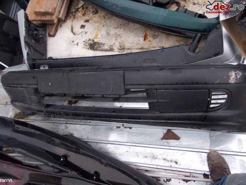 Bara fata skoda felicia 1 9 sdi diesel din dezmembrari piese auto skoda... Dezmembrări auto în Horezu, Valcea Dezmembrari