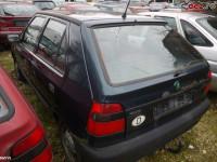 Chiulasa skoda felicia 1 9 sdi diesel din dezmembrari piese auto skoda... Dezmembrări auto în Horezu, Valcea Dezmembrari