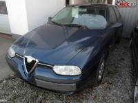 Radiator intercooler alfa romeo 156 1 8 benzina din dezmembrari piese auto... Dezmembrări auto în Horezu, Valcea Dezmembrari