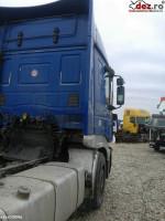 Dezmembrez Iveco Stralis Dezmembrări camioane în Pitesti, Arges Dezmembrari