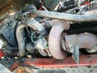 Turbina (turbosuflanta) Iveco Stralis (Cursor 12) 480 CP an 2004 Dezmembrări camioane în Pitesti, Arges Dezmembrari