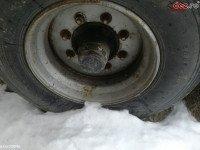 Punte semiremorcă BPW Dezmembrări camioane în Pitesti, Arges Dezmembrari