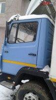 Motor Mercedes - Benz 1314, an 2000 Dezmembrări camioane în Pitesti, Arges Dezmembrari