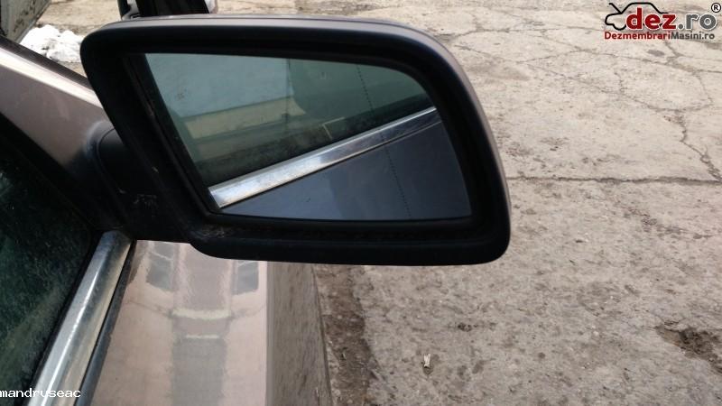 Oglinzi BMW Seria 5 2005 Piese auto în Iasi, Iasi Dezmembrari