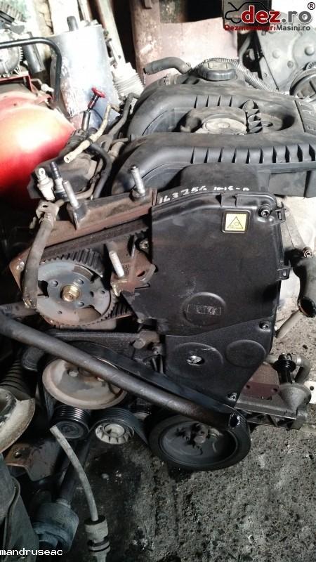 Motor fara subansamble Fiat Doblo 2003 cod 228A6000