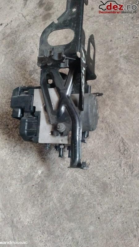 Calculator unitate abs Audi A4 1999 cod 0265216559,8E06