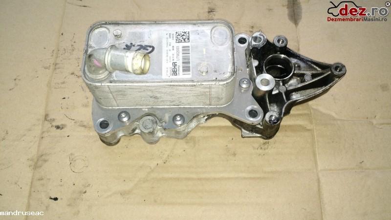 Radiator ulei Mercedes GLK 2014 cod A651180665 , 70364137-02 , U7902003 Piese auto în Iasi, Iasi Dezmembrari