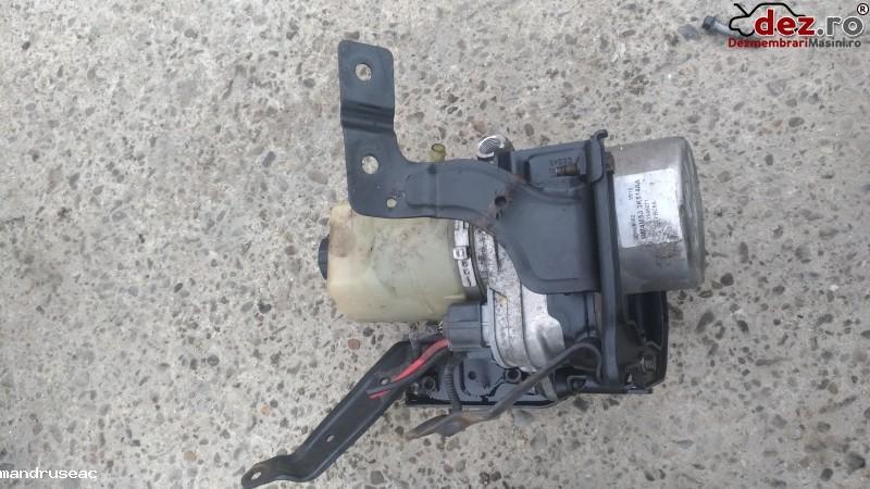 Pompa servodirectie electrica Ford Focus 2008 cod RM4M5J3K514AA Piese auto în Iasi, Iasi Dezmembrari