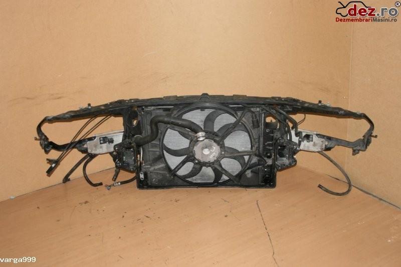 Vand ventilator w216 si aduc la comanda elemente de caroserie electrica Dezmembrări auto în Zalau, Salaj Dezmembrari