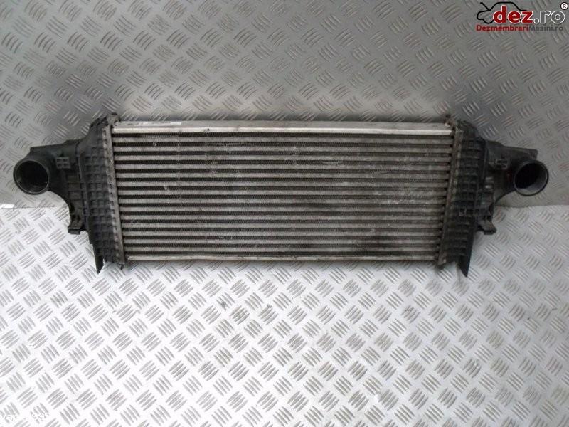 Vand radiator intercooler pentru gl 164 si aduc la comanda elemente de... Dezmembrări auto în Zalau, Salaj Dezmembrari