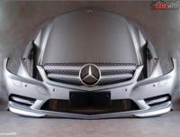 Bara protectie fata Mercedes E 350 2011 Piese auto în Zalau, Salaj Dezmembrari