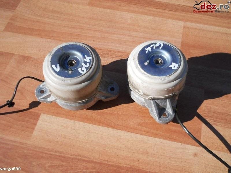 Vând tampon motor elemente de caroserie mecanică interior faruri motor Dezmembrări auto în Zalau, Salaj Dezmembrari