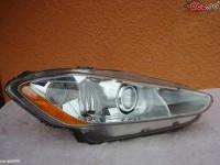Maserati gran turismo 2008 aduc la comanda piese caroserie motor parbriz... Dezmembrări auto în Zalau, Salaj Dezmembrari