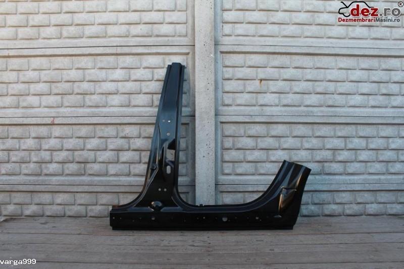 Prag Pontiac Targa 2013 Piese auto în Zalau, Salaj Dezmembrari