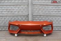 Bara protectie fata Lincoln Mark 2015 Piese auto în Zalau, Salaj Dezmembrari