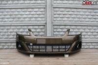 Bara protectie fata Volkswagen Allstar 2015 Piese auto în Zalau, Salaj Dezmembrari
