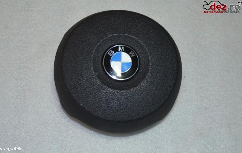 Airbag volan BMW Seria Z 2013 Piese auto în Zalau, Salaj Dezmembrari