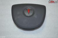 Airbag volan Pontiac GTO 2010 Piese auto în Zalau, Salaj Dezmembrari